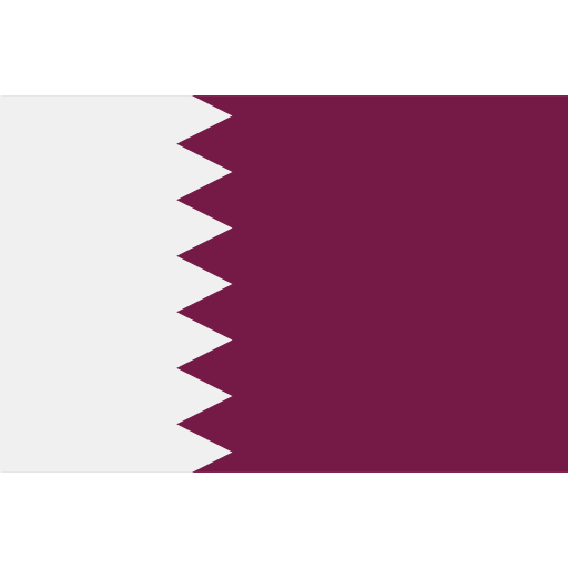 https://www.globalchamberexpo.org/wp-content/uploads/2019/11/019-qatar.png