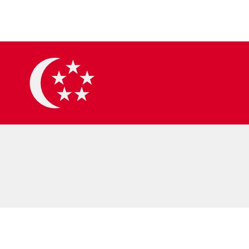https://www.globalchamberexpo.org/wp-content/uploads/2019/11/141-singapore.png