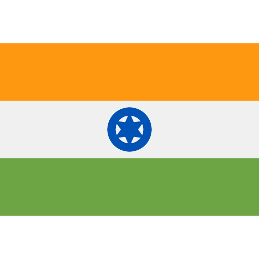 https://www.globalchamberexpo.org/wp-content/uploads/2019/11/217-india.png