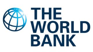 https://www.globalchamberexpo.org/wp-content/uploads/2019/11/WorldBank-320x180.png